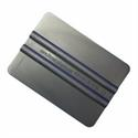 SQUEEGEE SILVER